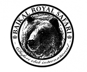Baikal Royal Safari