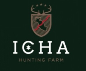 """Icha"" hunting estate"